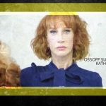 Now Kathy Griffin is an issue in the Georgia Special Election... ?Kathy - CLF PAC (R) TV Ad