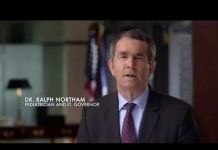 Final Ralph Northam Ad: Accomplish | Ralph Northam (D) TV Ad