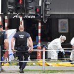 3 killed in possible Belgian terror attack