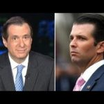 Kurtz: Russia probes becoming background noise