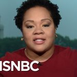 The Dark Side Of Social Media And How To Combat It | Morning Joe | MSNBC