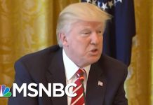 Watch Trump Republicans Own Themselves, Admit Obamacare Works | The Beat With Ari Melber | MSNBC