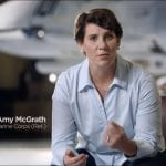 "Amy McGrath for Congress (KY-6) — ""Investment"""
