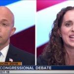 Lauren Baer for Congress: Patriot