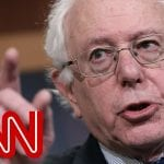 Bernie Sanders' 'Medicare-for-all' plan may have a $1 trillion problem