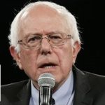 Live: Bernie Sanders unveils his Medicare-for-all plan for 2019