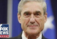 Bongino calls Mueller hearing a 'golden opportunity' for Republicans