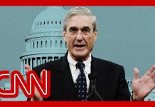 How lawmakers are preparing for Mueller's testimony