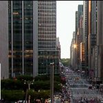 Power outage strikes Manhattan on the same day of the 1977 NYC blackout
