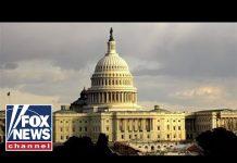 Senate votes to end debate on Mark Esper nomination for Defense head
