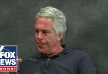 Court unseals 2,000 documents related to Epstein case