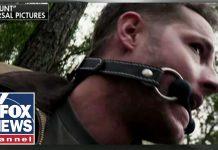 NBC Universal still planning to release 'The Hunt' despite backlash