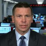 Secretary Kevin McAleenan on federal response to Hurricane Dorian, changes to immigration policy